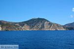 Noordwestkust Sifnos | Cycladen Griekenland | Foto 1 - Foto van De Griekse Gids
