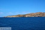 Noordwestkust Sifnos | Cycladen Griekenland | Foto 2 - Foto van De Griekse Gids