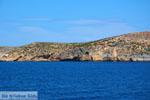 Noordwestkust Sifnos | Cycladen Griekenland | Foto 3 - Foto van De Griekse Gids