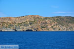 Noordwestkust Sifnos | Cycladen Griekenland | Foto 4 - Foto van De Griekse Gids