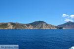 Noordwestkust Sifnos | Cycladen Griekenland | Foto 5 - Foto van De Griekse Gids
