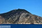 Noordwestkust Sifnos | Cycladen Griekenland | Foto 6 - Foto van De Griekse Gids