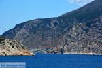 Noordwestkust Sifnos | Cycladen Griekenland | Foto 7 - Foto van De Griekse Gids