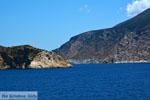 Noordwestkust Sifnos | Cycladen Griekenland | Foto 8 - Foto van De Griekse Gids