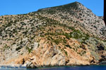 Noordwestkust Sifnos | Cycladen Griekenland | Foto 9 - Foto van De Griekse Gids
