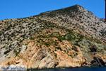 Noordwestkust Sifnos | Cycladen Griekenland | Foto 10 - Foto van De Griekse Gids