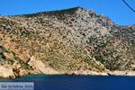 Noordwestkust Sifnos | Cycladen Griekenland | Foto 11 - Foto van De Griekse Gids