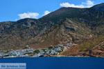 Kamares Sifnos | Cycladen Griekenland | Foto 1 - Foto van De Griekse Gids