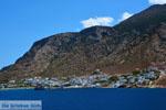 Kamares Sifnos | Cycladen Griekenland | Foto 2 - Foto van De Griekse Gids