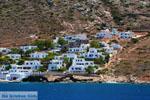 GriechenlandWeb.de Kamares Sifnos | Kykladen Griechenland | Foto 3 - Foto GriechenlandWeb.de