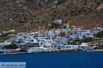 Kamares Sifnos | Cycladen Griekenland | Foto 4 - Foto van De Griekse Gids