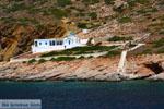 Kamares Sifnos | Cycladen Griekenland | Foto 5 - Foto van De Griekse Gids