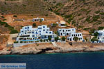 GriechenlandWeb.de Kamares Sifnos | Kykladen Griechenland | Foto 6 - Foto GriechenlandWeb.de