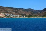 Kamares Sifnos | Cycladen Griekenland | Foto 7 - Foto van De Griekse Gids