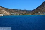 Kamares Sifnos | Cycladen Griekenland | Foto 8 - Foto van De Griekse Gids