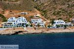 Kamares Sifnos | Cycladen Griekenland | Foto 10 - Foto van De Griekse Gids