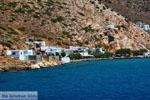 Kamares Sifnos | Cycladen Griekenland | Foto 11 - Foto van De Griekse Gids