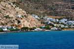 Kamares Sifnos | Cycladen Griekenland | Foto 12 - Foto van De Griekse Gids