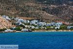 Kamares Sifnos | Cycladen Griekenland | Foto 13 - Foto van De Griekse Gids