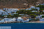 Kamares Sifnos | Cycladen Griekenland | Foto 14 - Foto van De Griekse Gids