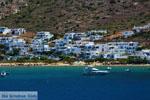 Kamares Sifnos | Cycladen Griekenland | Foto 15 - Foto van De Griekse Gids