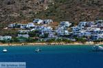 Kamares Sifnos | Cycladen Griekenland | Foto 16 - Foto van De Griekse Gids