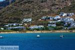 Kamares Sifnos | Cycladen Griekenland | Foto 17 - Foto van De Griekse Gids