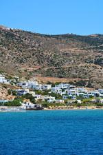 Kamares Sifnos | Cycladen Griekenland | Foto 18 - Foto van De Griekse Gids