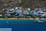 Kamares Sifnos | Cycladen Griekenland | Foto 19 - Foto van De Griekse Gids