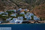 Kamares Sifnos | Cycladen Griekenland | Foto 20 - Foto van De Griekse Gids