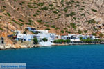 GriechenlandWeb.de Kamares Sifnos | Kykladen Griechenland | Foto 21 - Foto GriechenlandWeb.de