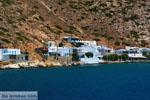 GriechenlandWeb Kamares Sifnos | Kykladen Griechenland | Foto 22 - Foto GriechenlandWeb.de