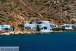GriechenlandWeb.de Kamares Sifnos | Kykladen Griechenland | Foto 22 - Foto GriechenlandWeb.de