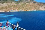 Kamares Sifnos | Cycladen Griekenland | Foto 23 - Foto van De Griekse Gids