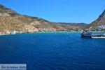 Kamares Sifnos | Cycladen Griekenland | Foto 25 - Foto van De Griekse Gids