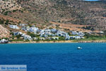 GriechenlandWeb Kamares Sifnos | Kykladen Griechenland | Foto 26 - Foto GriechenlandWeb.de