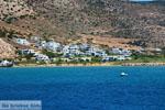 GriechenlandWeb.de Kamares Sifnos | Kykladen Griechenland | Foto 26 - Foto GriechenlandWeb.de