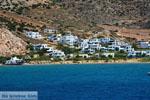 GriechenlandWeb.de Kamares Sifnos | Kykladen Griechenland | Foto 27 - Foto GriechenlandWeb.de