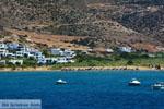 Kamares Sifnos | Cycladen Griekenland | Foto 28 - Foto van De Griekse Gids