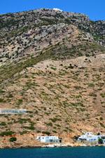 Kamares Sifnos | Cycladen Griekenland | Foto 29 - Foto van De Griekse Gids