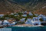 Kamares Sifnos | Cycladen Griekenland | Foto 30 - Foto van De Griekse Gids