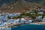 Kamares Sifnos | Cycladen Griekenland | Foto 31 - Foto van De Griekse Gids