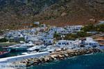 Kamares Sifnos | Cycladen Griekenland | Foto 32 - Foto van De Griekse Gids