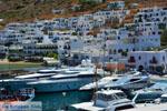 Kamares Sifnos | Cycladen Griekenland | Foto 33 - Foto van De Griekse Gids