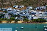Kamares Sifnos | Cycladen Griekenland | Foto 34 - Foto van De Griekse Gids