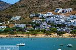 Kamares Sifnos | Cycladen Griekenland | Foto 35 - Foto van De Griekse Gids