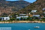 Kamares Sifnos | Cycladen Griekenland | Foto 36 - Foto van De Griekse Gids