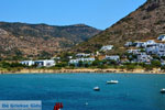 Kamares Sifnos | Cycladen Griekenland | Foto 37 - Foto van De Griekse Gids