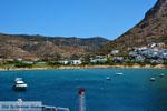 Kamares Sifnos | Cycladen Griekenland | Foto 38 - Foto van De Griekse Gids