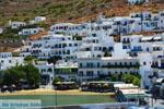 Kamares Sifnos | Cycladen Griekenland | Foto 39 - Foto van De Griekse Gids